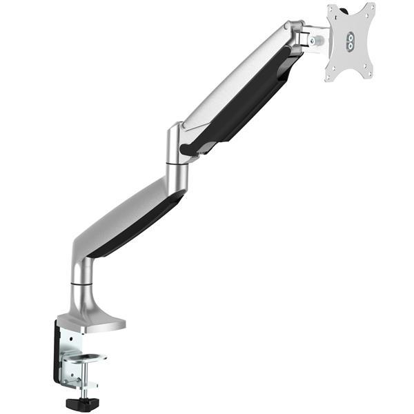 STARTECH Desk Mount Monitor Arm - Full Motion ARMPIVOTHD