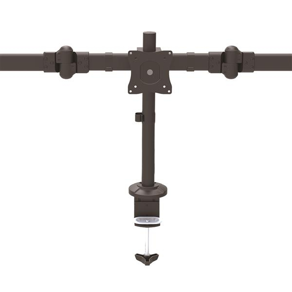 STARTECH Triple-monitor Arm - Articulating Arms ARMTRIO