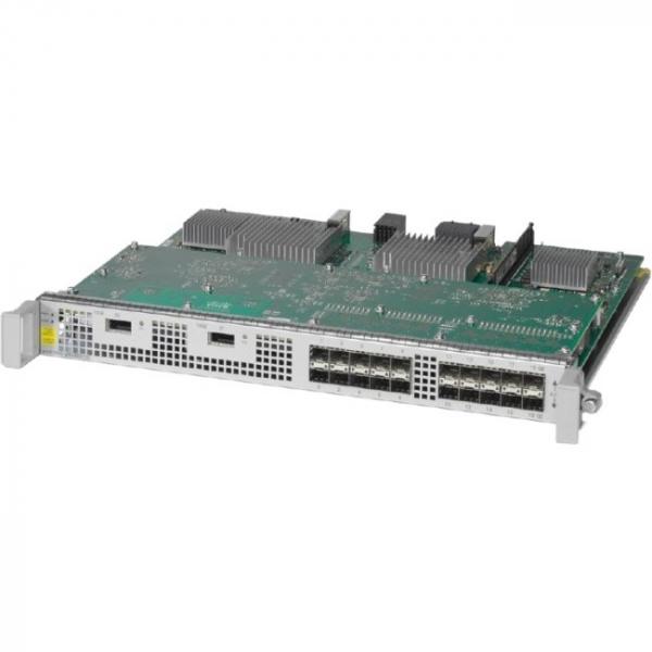 CISCO Asr1000 6 Port 10 Ge Line ASR1000-6TGE