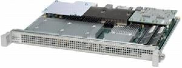 CISCO Asr1000 Embedded Services ASR1000-ESP200