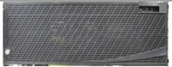 INTEL Security Door For Server Chassis P4000 AUPBEZEL4UD
