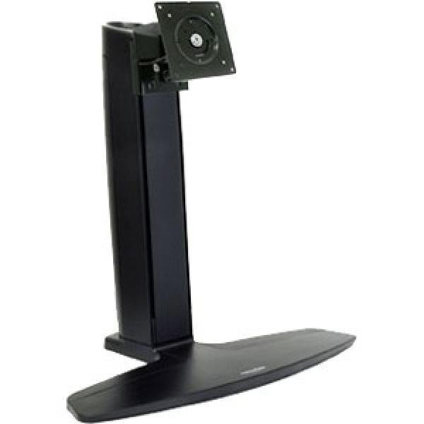 ERGOTRON Neoflex Widescreen Lcd Lift Stand 33-329-085