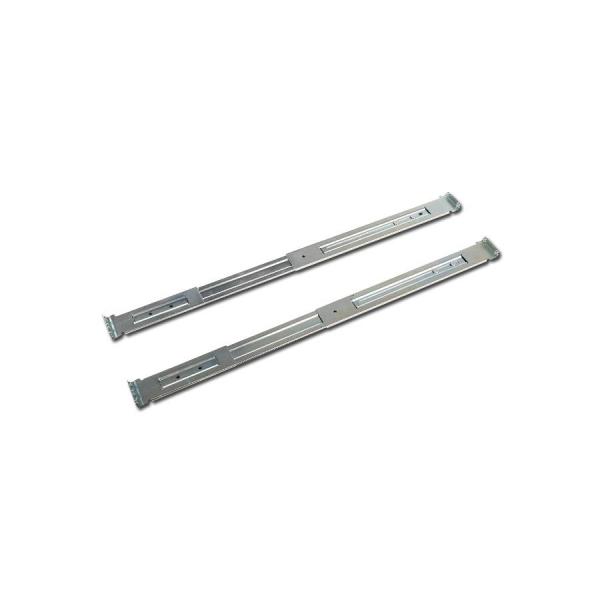 INTEL Value Rail Kit Sgl Both Right & Left AXXELVRAIL