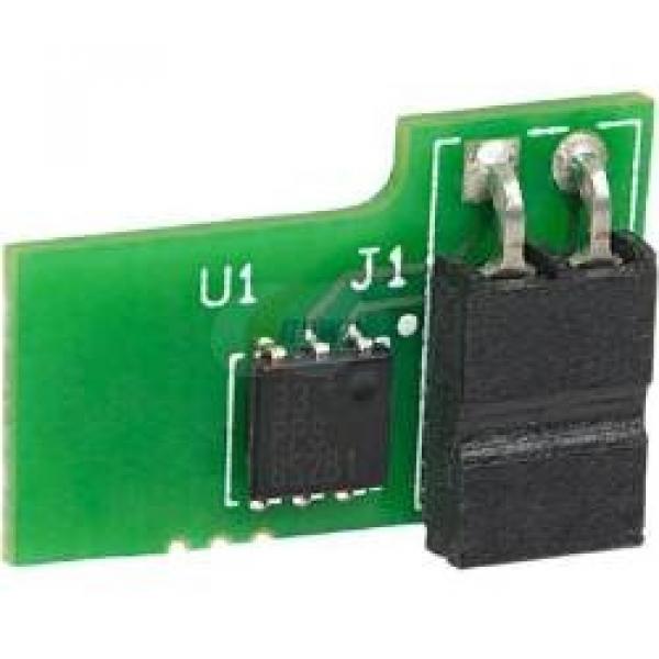 Intel® RAID SSD Cache with Fast Path I/O SATA-SAS Controller (AXXRPFKSSD)