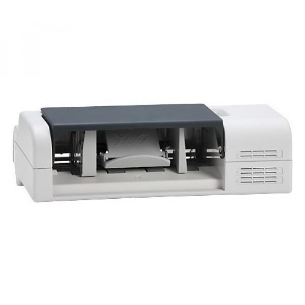 HP Laserjet Envelope B3G87A