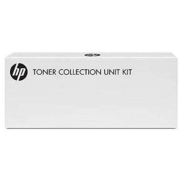 HP Color Laserjet Toner Collection B5L37A