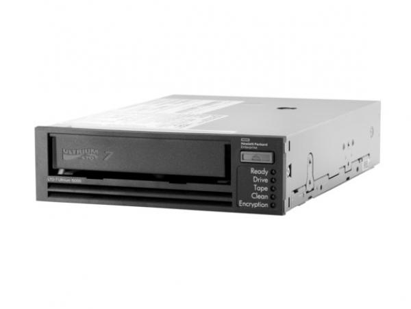 HP E Lto-7 Ultrium 15000 Int Tape BB873A