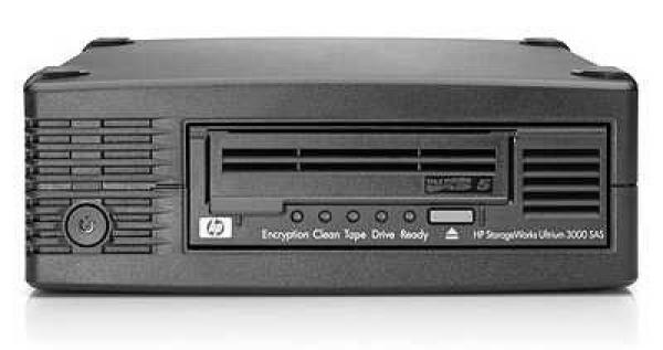 HP E Lto-7 Ultrium 15000 Ext Tape BB874A