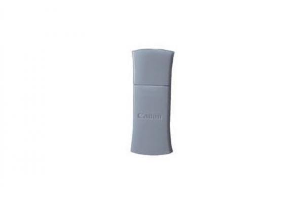 CANON Pixma Bluetooth BU30
