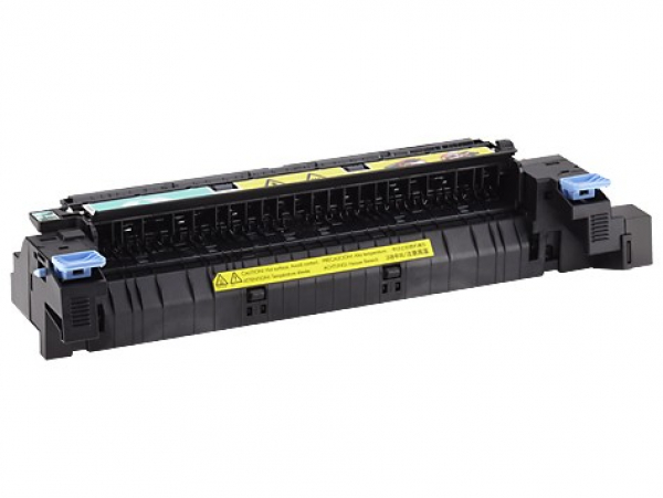 HP Laserjet 220v Maintenance/fuser Kit (200k C2H57A