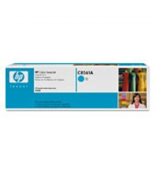 HP 822a Cyan Imaging C8561A