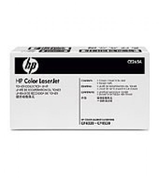 HP 648a Toner Collection Unit 36000 Page CE265A