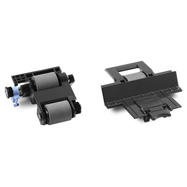 HP Color Lj Adf Roller CE487C