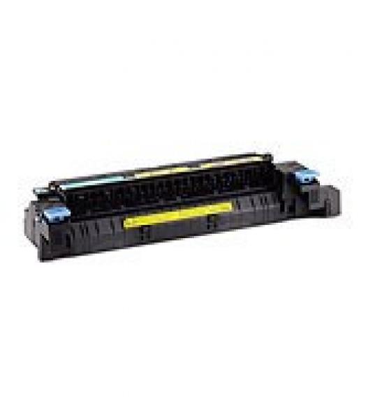 HP Laserjet 220v Fuser CE515A