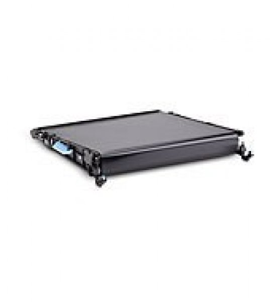 HP Laserjet Transfer Kit For M775dn M775z+ CE516A