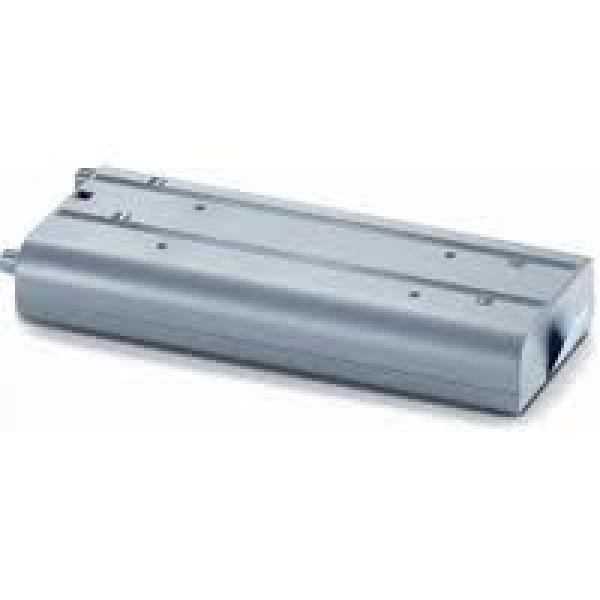 PANASONIC Li-Ion Battery For Cf-19 Toughbook CF-VZSU48U