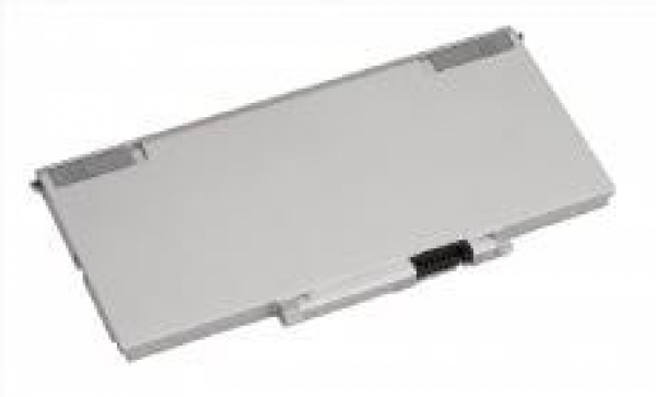 PANASONIC CF-AX2 Li-Ion Standard Battery CF-VZSU81EA