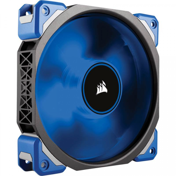 CORSAIR Ml120 Pro Led Blue 120mm Premium CO-9050043-WW