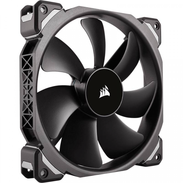 CORSAIR Ml140 Pro 140mm Premium Magnetic CO-9050045-WW