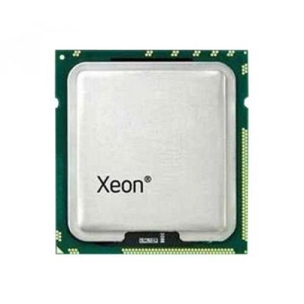 DELL Intel Xeon E5-2667 V4 3.2GHZ 25m Cache 9.60GT/S (338-BJFL)