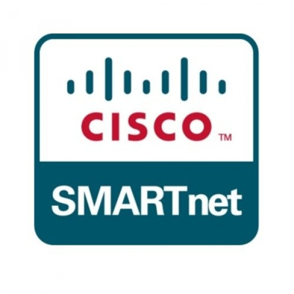 CISCO Smartnet Total Care Parts Only 8x5xnbd CON-SNT-LCT50A