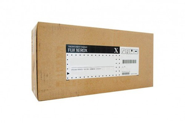 FUJI XEROX PRINTERS Drum Cartridge For CT351069