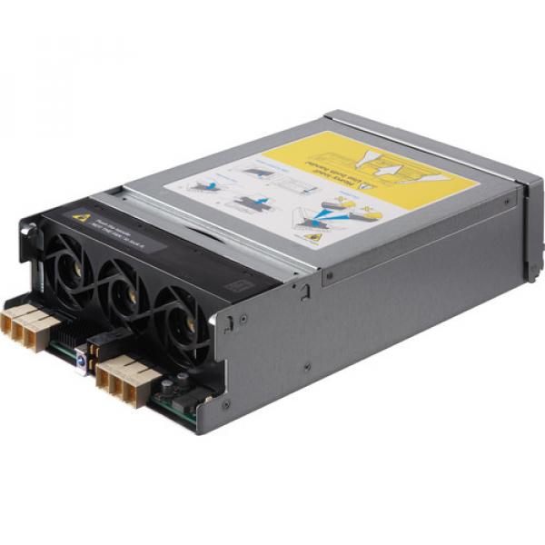 Qnap Controller Fru For ES1640DC V2 96GB NAS Accessories (CTL-ES1640DC-V2-48G)