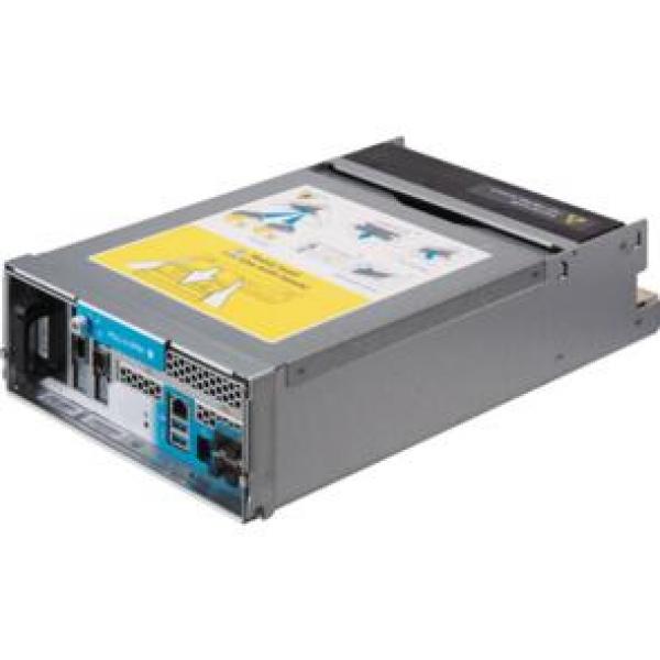Qnap Controller Fru For ES1640DC V2 160GB NAS Accessories (CTL-ES1640DC-V2-80G-FAN-BBU)
