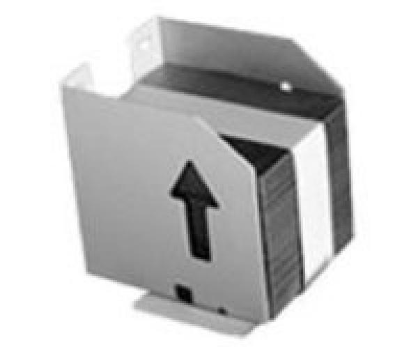 Kyocera Mita MS-2 Staples Printing Systems (36882040)