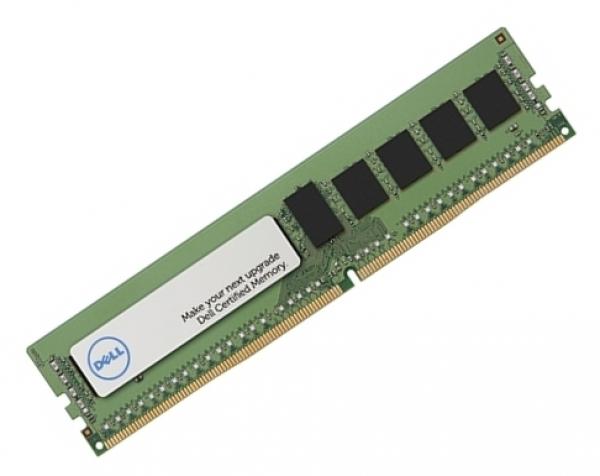 DELL 32gb Rdimm 2400mt/s Dual Rank X4 Data 370-ACNW