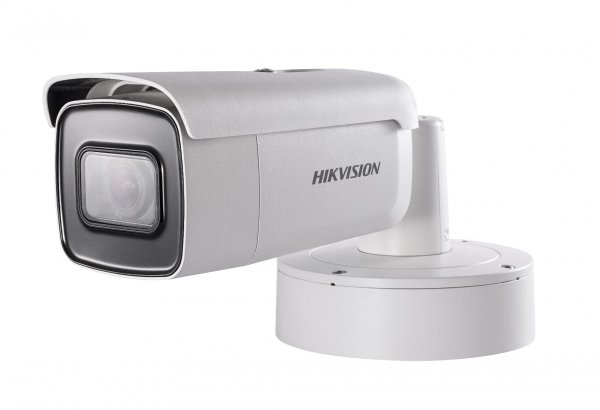 Hikvision 6mp Outdoor Motorised VF Bullet (DS-2CD2655FWD-IZS)