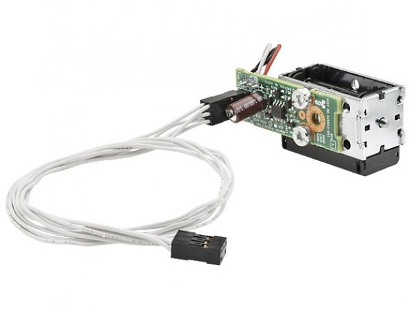 HP Solenoid Lock And Hood (twr) E0X96AA