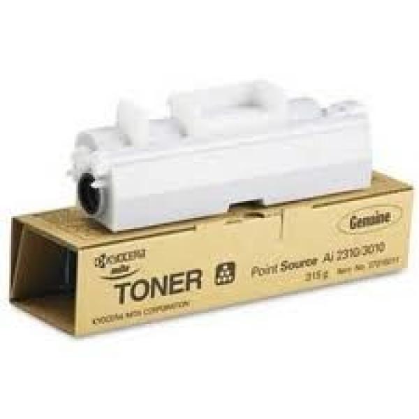 KYOCERA MITA Toner For 37016010