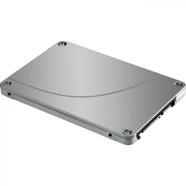 HP 500gb Sata 6g 2.5 8gb Sshd E1C62AA