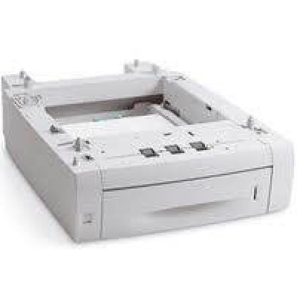 FUJI XEROX PRINTERS Dp2065/3055 Duplex E3300111