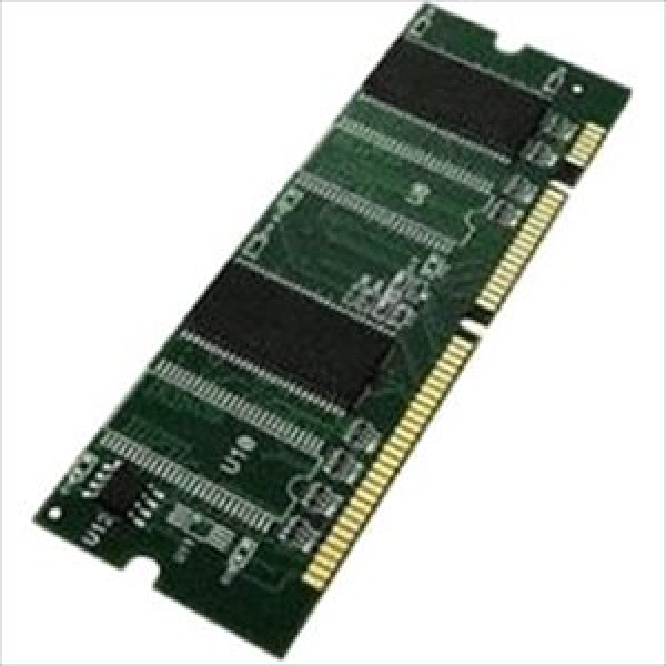 FUJI XEROX PRINTERS Extension System Memory 1gb EC101476