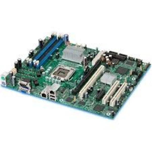 FUJI XEROX PRINTERS Gigabit Ethernet Board Kit EC101517