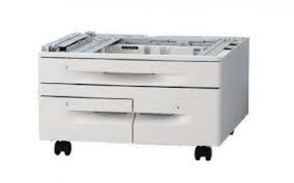 FUJI XEROX PRINTERS Dp C5005d EC101799