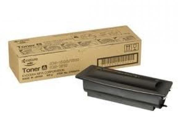 KYOCERA MITA Toner For 37029010