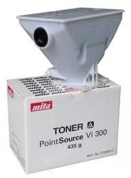 KYOCERA MITA Toner For 37094010