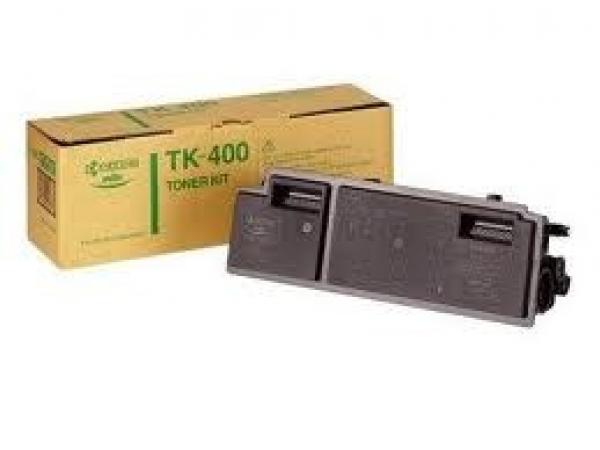 KYOCERA Tk-400 Toner Kit 370PA0KA