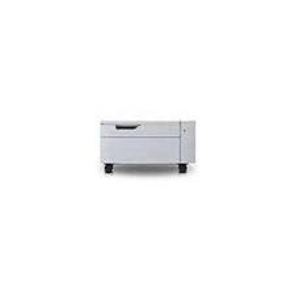FUJI XEROX PRINTERS Cabinet For Docuprint EL500264