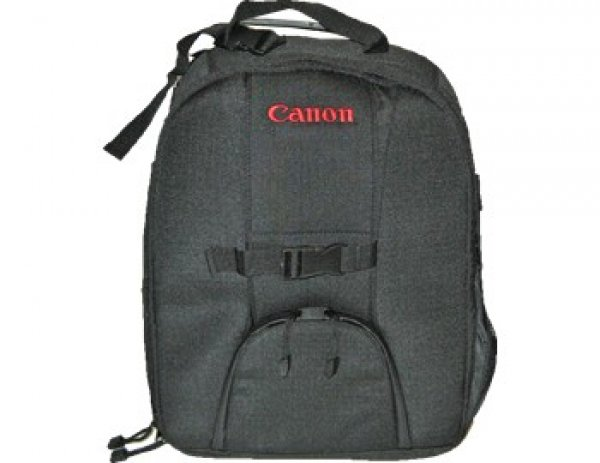 CANON Dslr Backpack Black EOSBAGL
