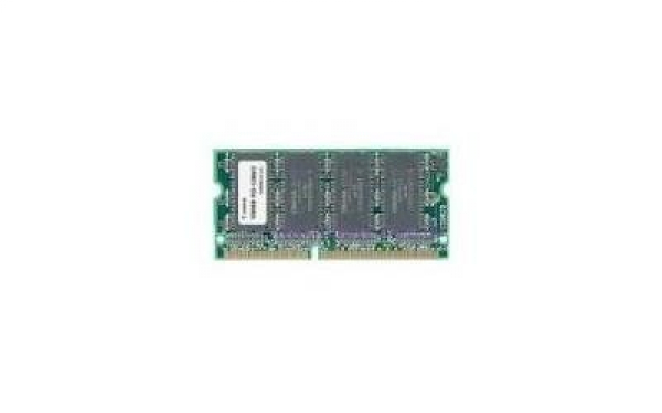 CANON 128mb Ram To Suit ER128