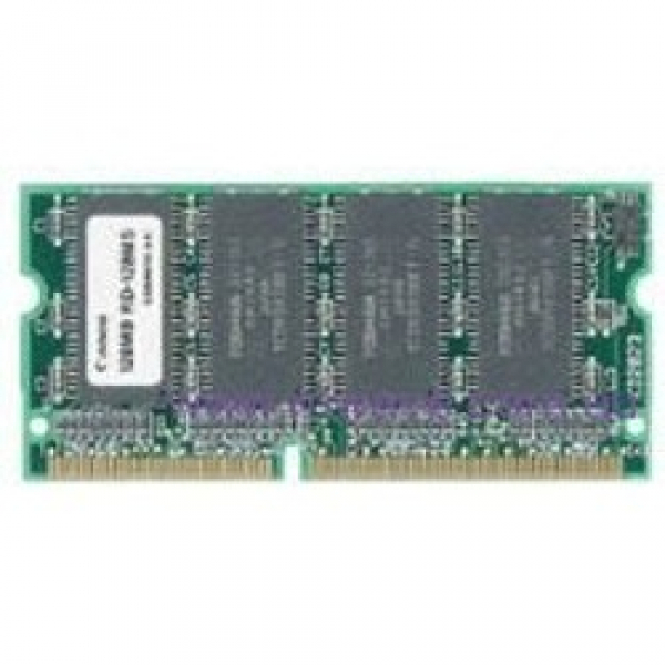 CANON Expansion Ram Er-256a To Suit ER256A