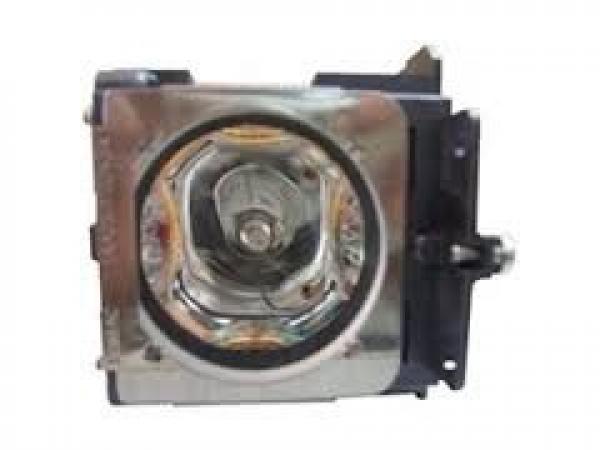 PANASONIC Sanyo Lamp - Xe50 Xl50 Xl51 Xu101 ET-SLMP121