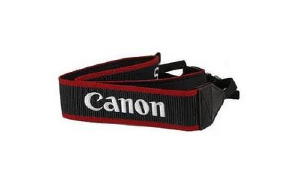 CANON Wide Strap To Suit Eos EW100DGR