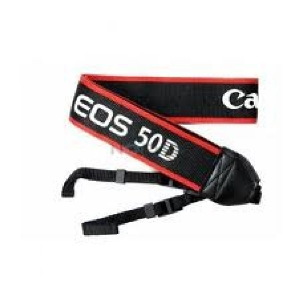 CANON Wide Strap To Suit EW50D