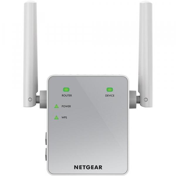 NETGEAR Ex3700 -essentials Edition- Ac750 EX3700-100AUS