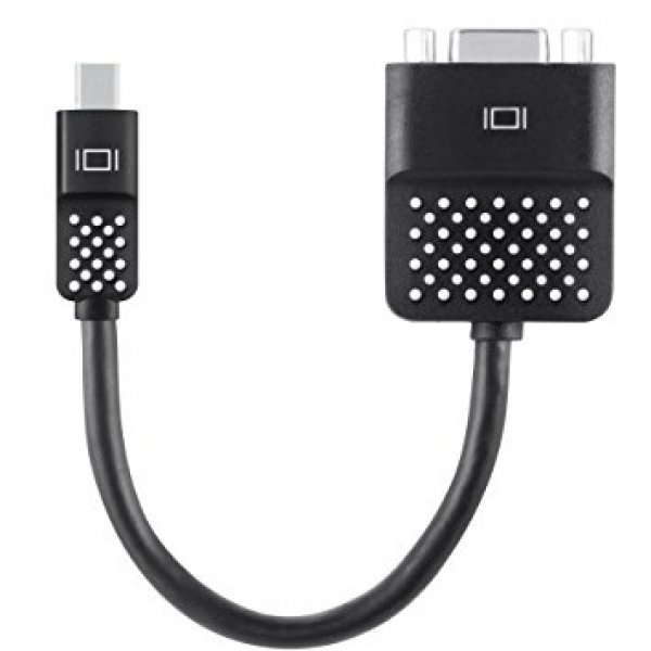 BELKIN Mini Displayport To Vga F2CD028BT